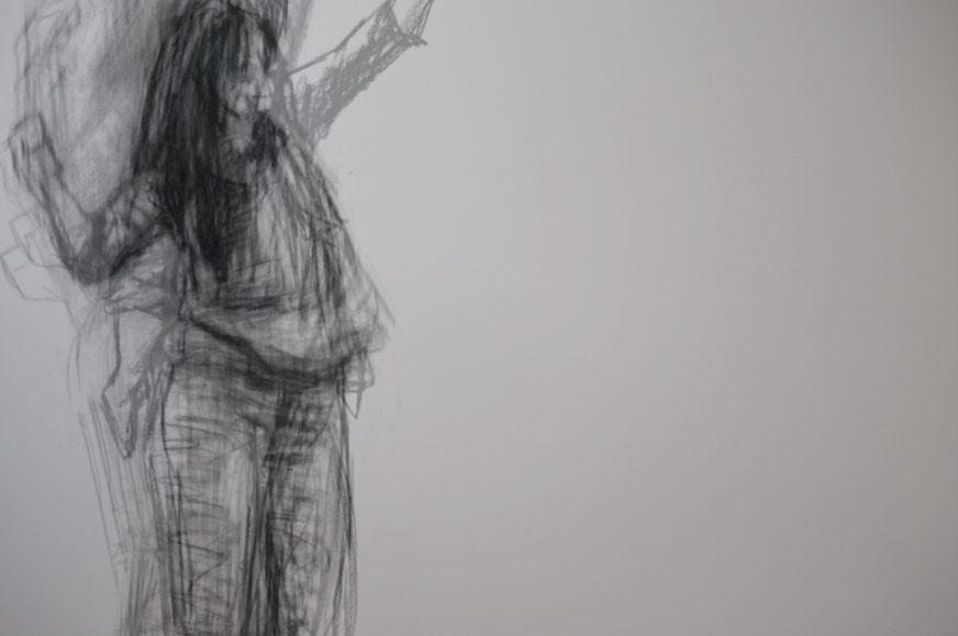 CARBOGRAMA - Damián Alquichire - POOL 15