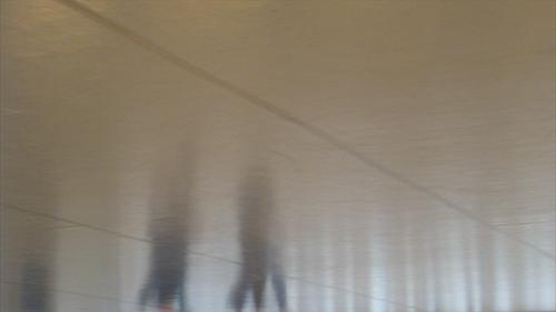 RE_HEARSALS - Lilo Mangelsdorff - POOL 16
