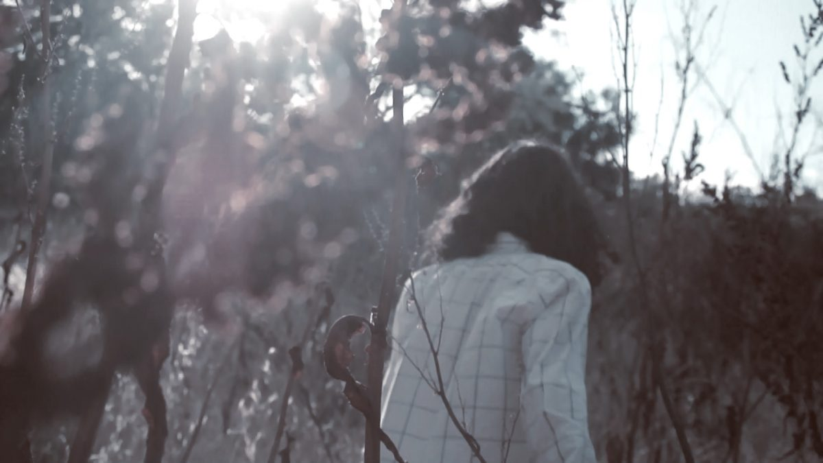 TRAVERS - Alicia Cabrero - POOL 16