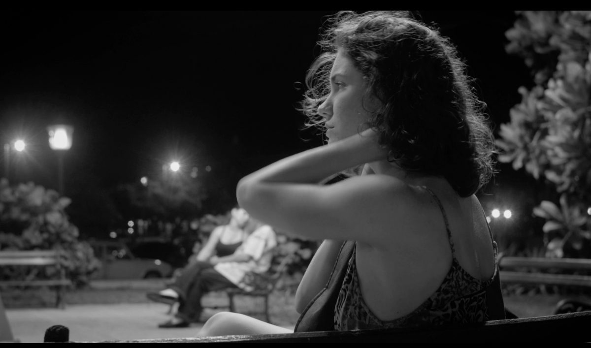 Tiempos de Tango - Adolfo Izquierdo - POOL 19