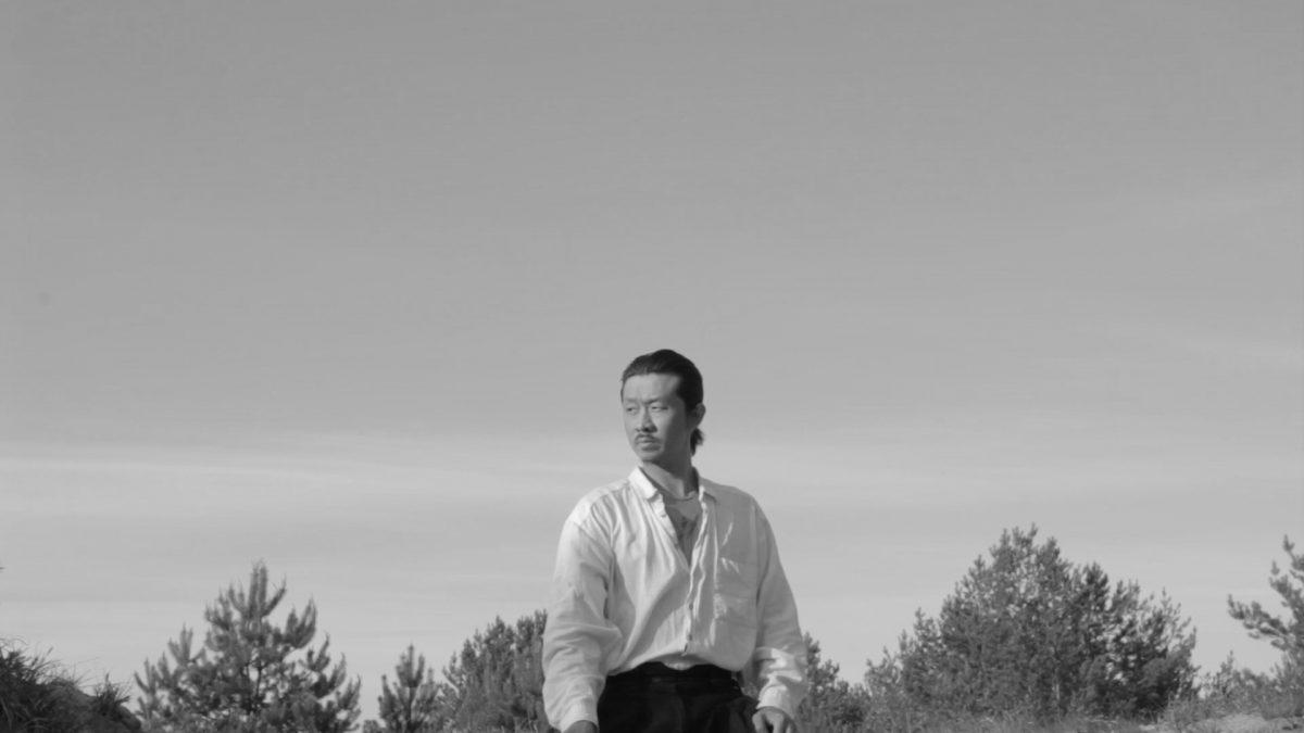 Darisana - Ardian Hartono - POOL 20