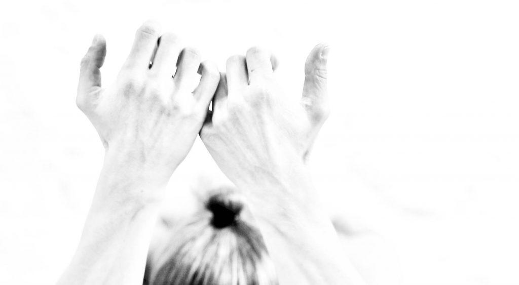 SILENT FRAGMENTS - Andrea Hackl - POOL 20