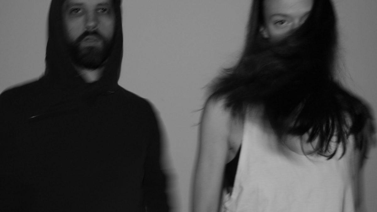 Half-Life - Milena Twiehaus - POOL 20