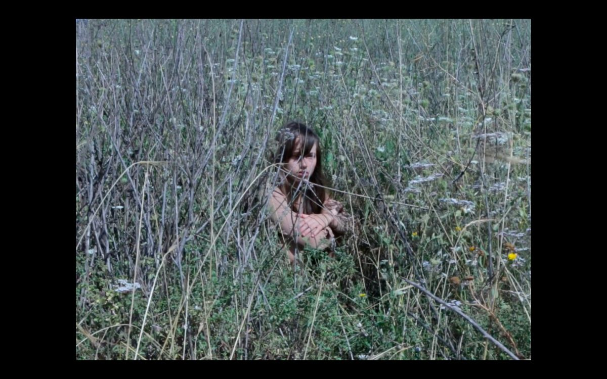 Sepia - Alma Karvat Shemesh, Gabriel Schnieder - POOL 20