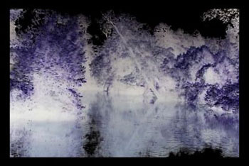 Dancing with Memories - Christian Meyer - POOL 08
