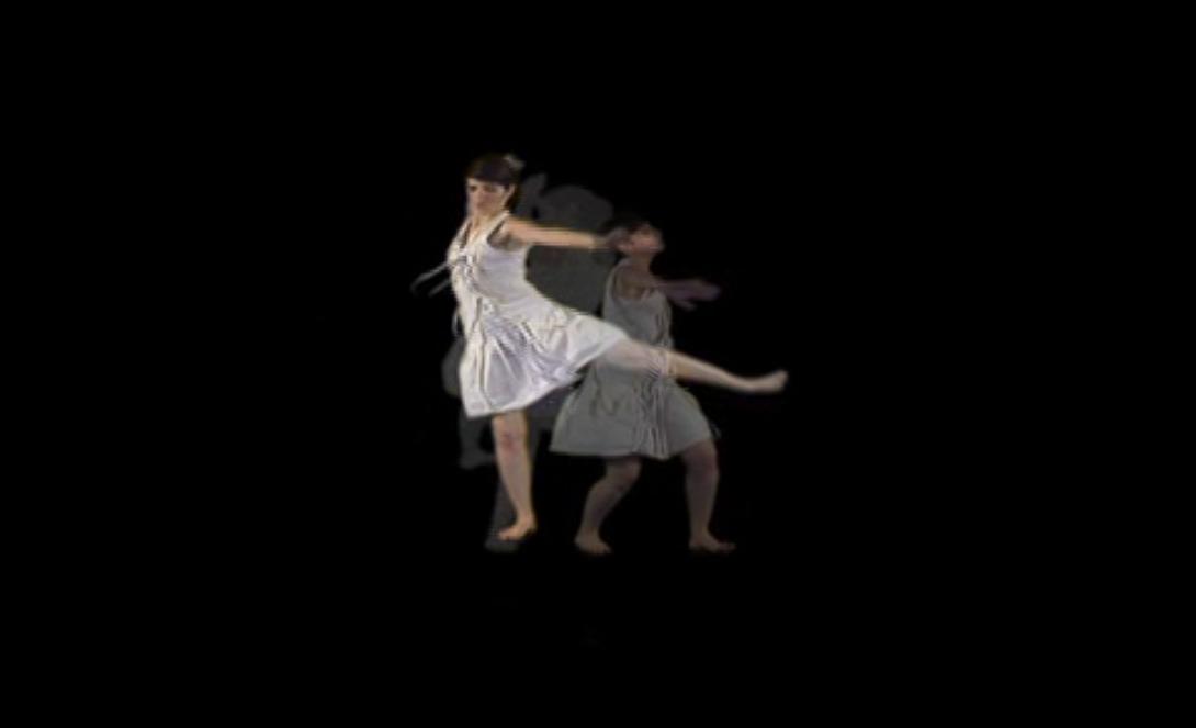 Time Copy - Carina Hesper - POOL 07